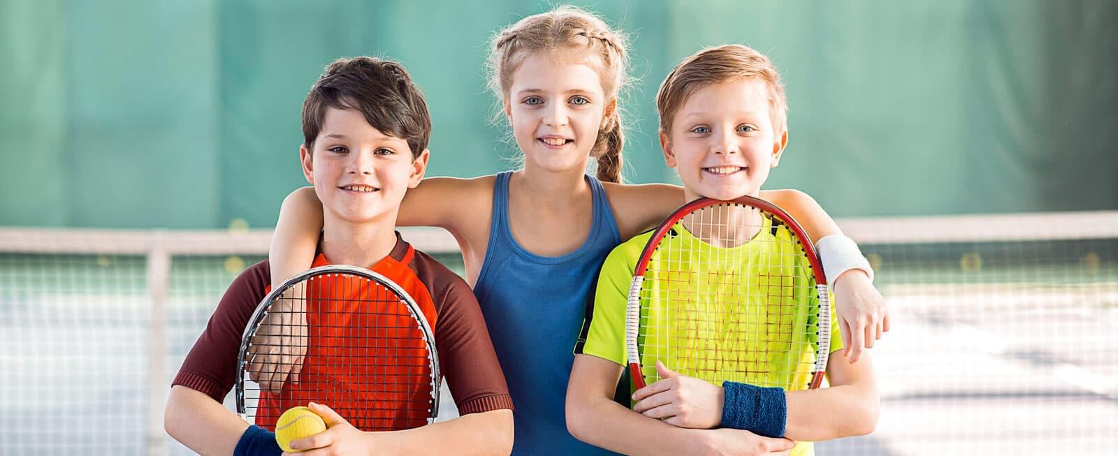 Zdjęcie Zajęcia grupowe dla dzieci