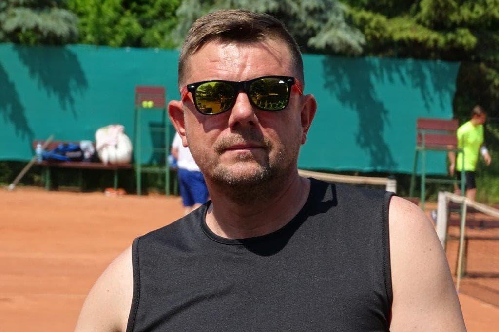 Andrzej Zychla
