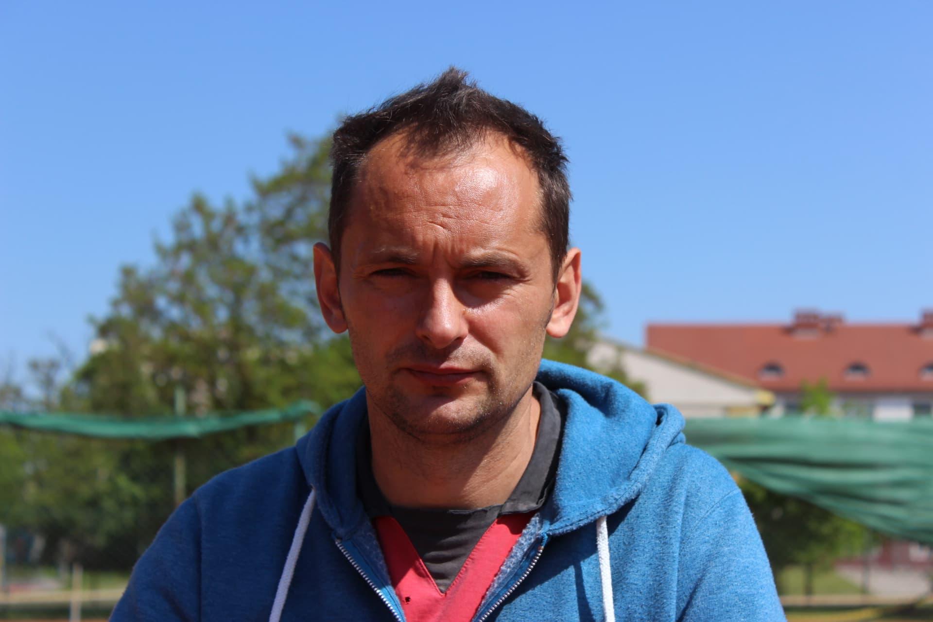 Andrzej Biela