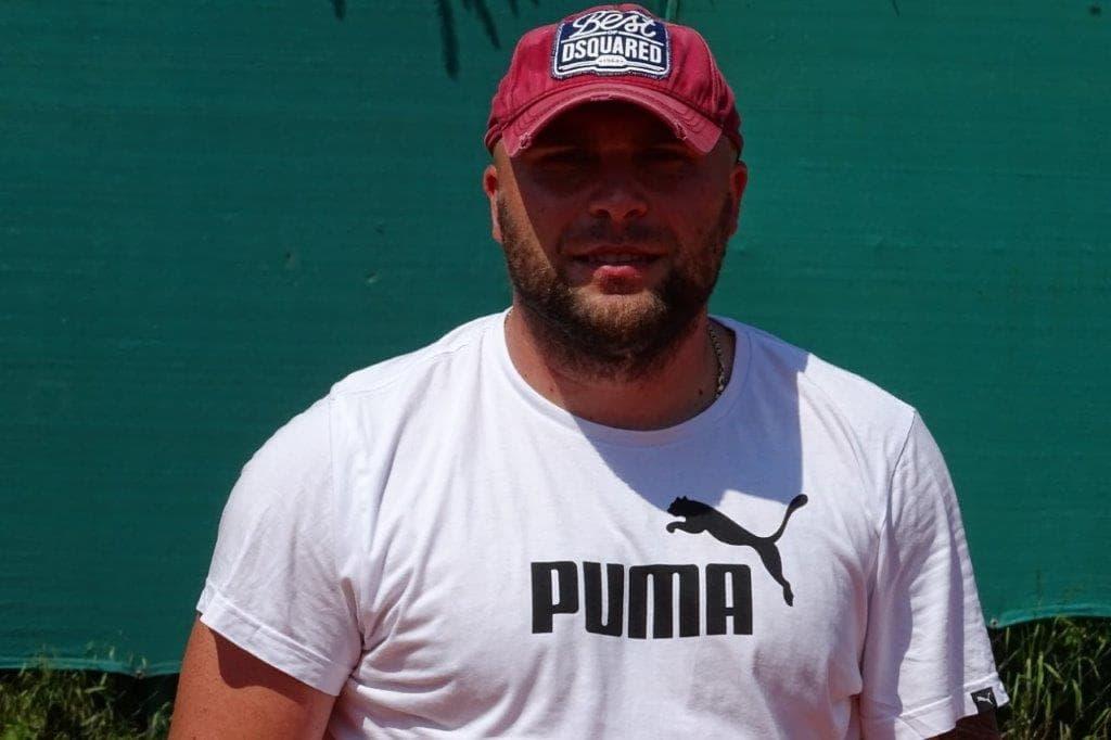 Dawid Kossowski