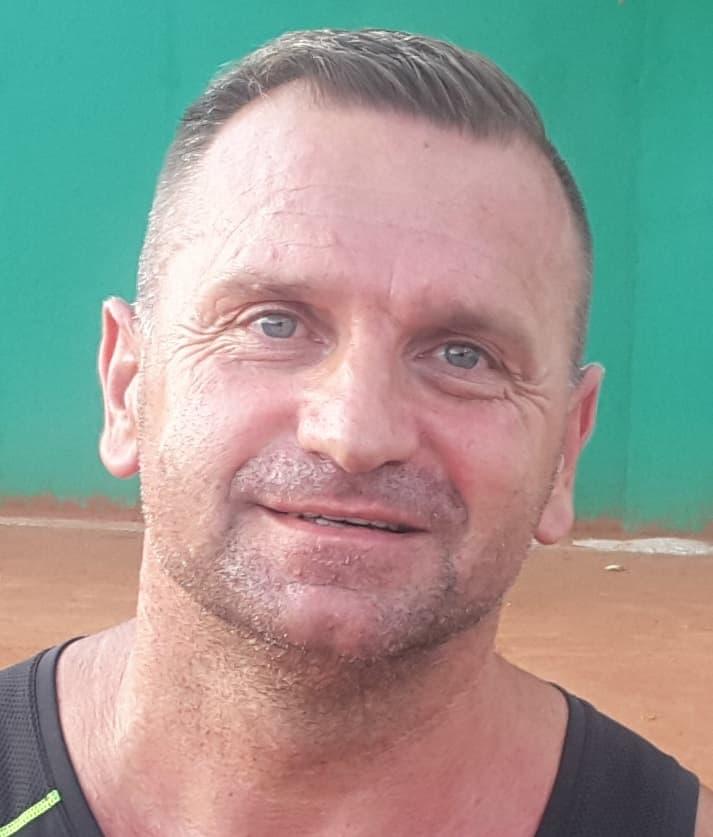 Grzegorz Piecuch