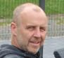 Jacek Falkiewicz