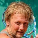Lesław Szybkowski