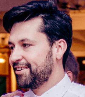 Mateusz Grzegorzek