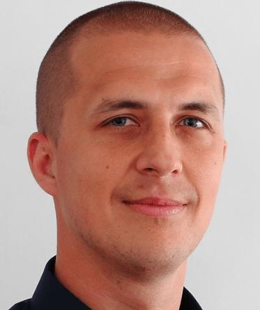 Michał Malczewski