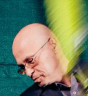 Przemysław Jagła