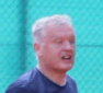 Tadeusz Bicz