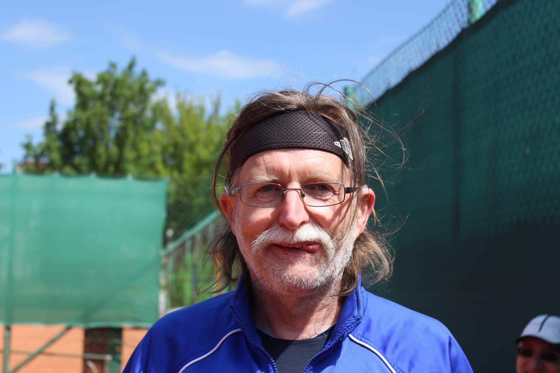 Wojciech Olejniczenko