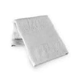 Ręcznik klubowy